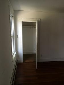 Master Bedroom (before)