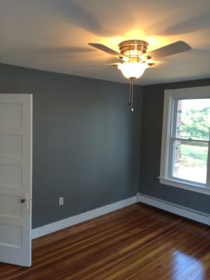 bedroom 2(After Renovations)